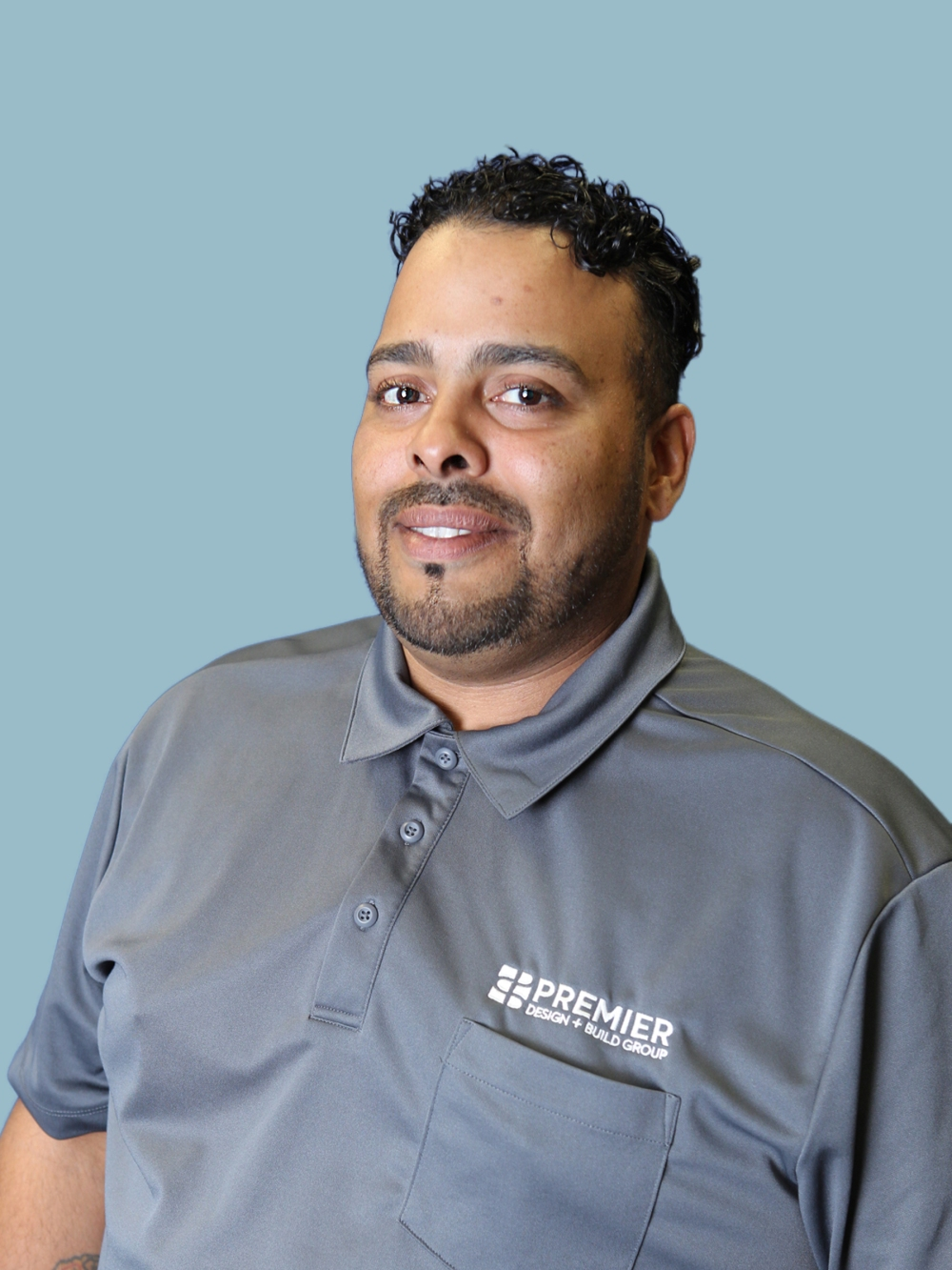 premier-design-build-corporate-headshot-nj-3